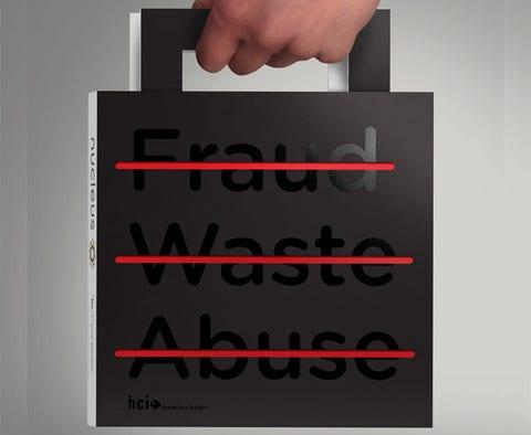 printingnews-A064-17 paperbox好文分享-21種創意紙袋設計欣賞