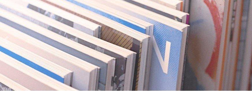printingnews-A065-01 paperbox好文分享-有關不同打印紙的實用指南