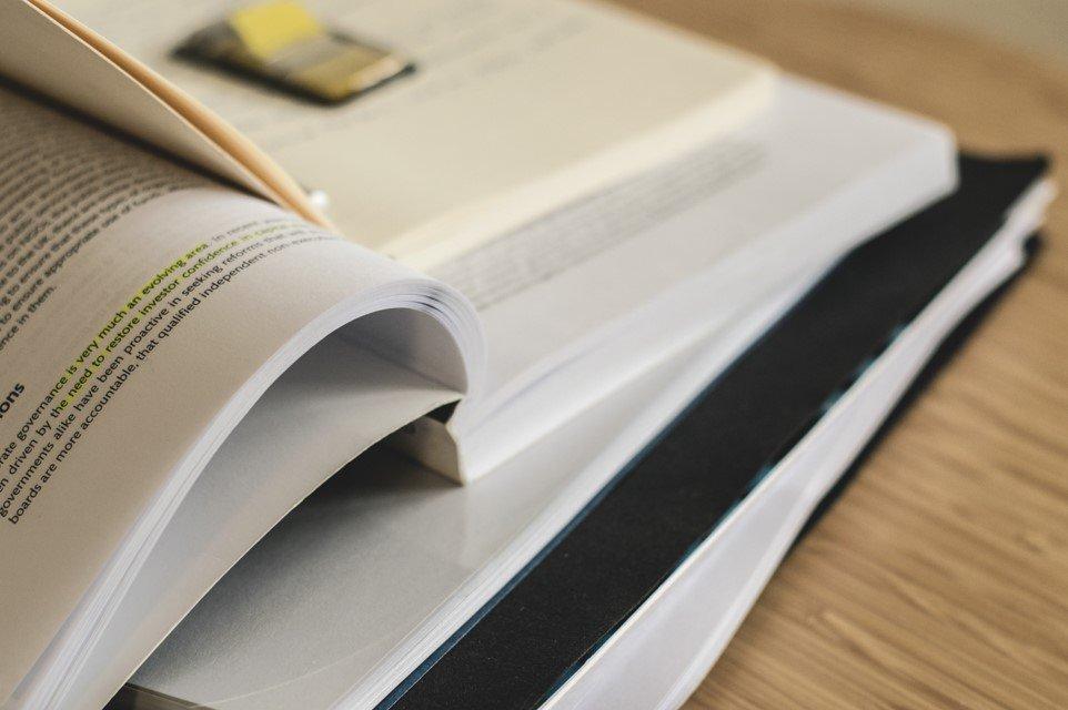printingnews-A065-03 paperbox好文分享-有關不同打印紙的實用指南