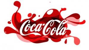 printingnews-A066-04 paperbox好文分享-為什麼品牌色彩很重要