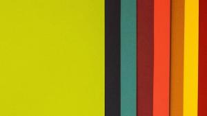 printingnews-A066-09 paperbox好文分享-為什麼品牌色彩很重要