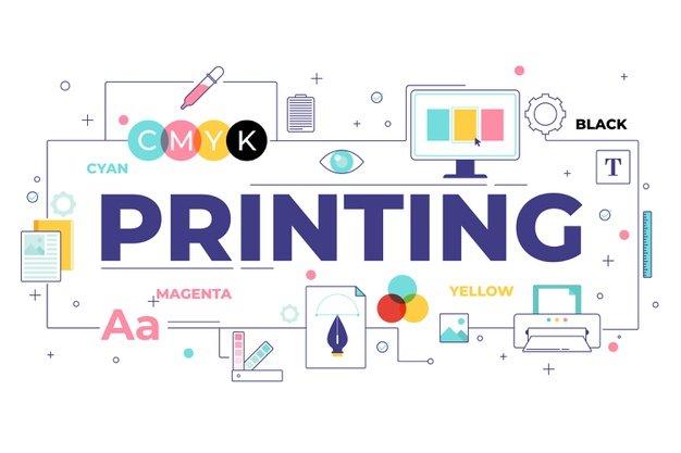 printingnews-A067-01 paperbox好文分享-什麼是印刷設計