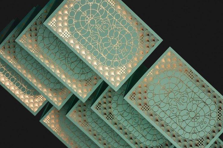 printingnews-B0006-03 paperbox好文分享-每個設計師都應該知道的5種復古設計