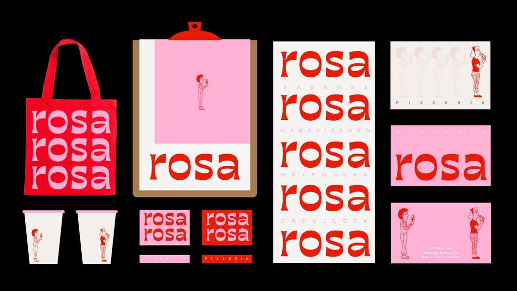 printingnews-B0006-07 paperbox好文分享-每個設計師都應該知道的5種復古設計