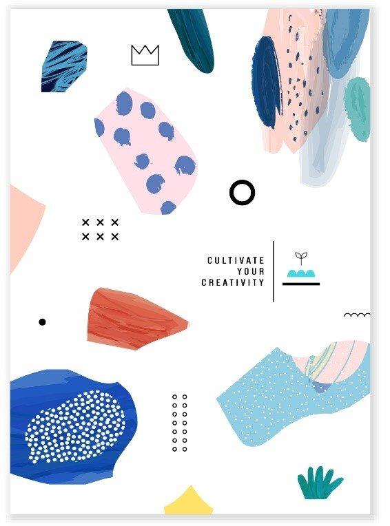 printingnews-B0007-03 paperbox好文分享-抽象幾何,歷史悠久的現代風格