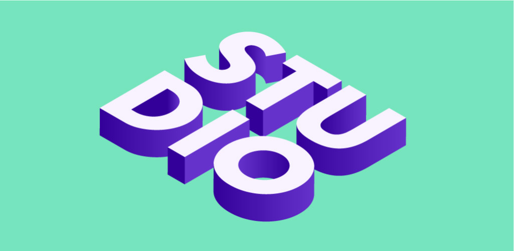printingnews-B0009-06 paperbox好文分享-推薦11個排版設計