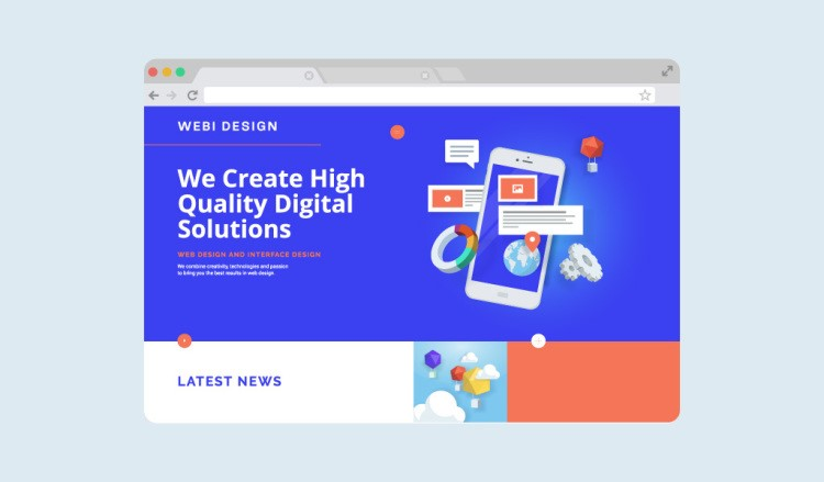 printingnews-B0015-01.webp paperbox好文分享-最適合網站的幾種顏色