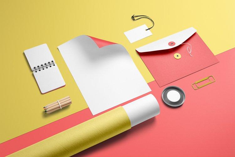 printingnews-B0016-05 paperbox好文分享-9個基本色彩提示