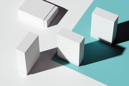 printingnews-B0017-01 paperbox好文分享-要考慮的包裝類型
