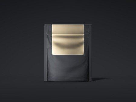 printingnews-B0017-04 paperbox好文分享-要考慮的包裝類型
