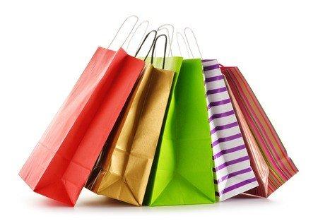 printingnews-B0018-03 paperbox好文分享-具有成本效益的包裝類型