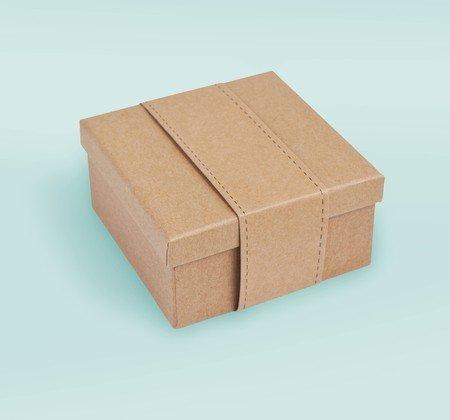 printingnews-B0018-04 paperbox好文分享-具有成本效益的包裝類型