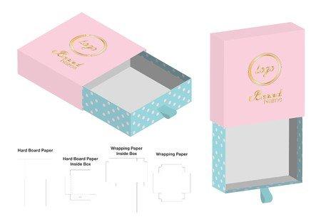 printingnews-B0018-05 paperbox好文分享-具有成本效益的包裝類型