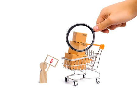 printingnews-B0019-01 paperbox好文分享-產品包裝影響銷售的五種方式
