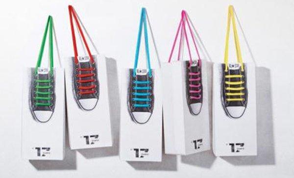 printingnews-B0020-02 paperbox好文分享-產品包裝設計的驚人例子