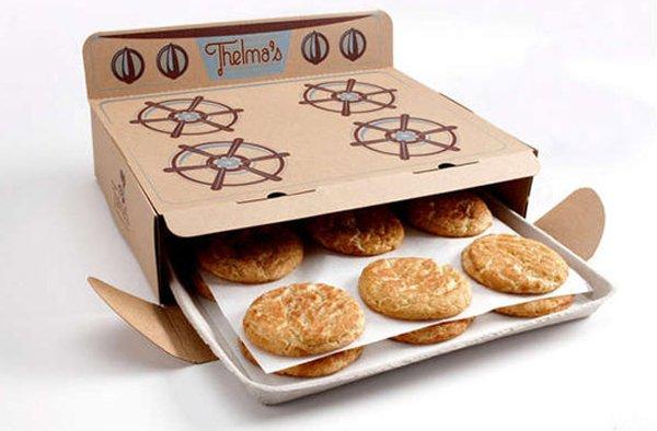 printingnews-B0020-04 paperbox好文分享-產品包裝設計的驚人例子