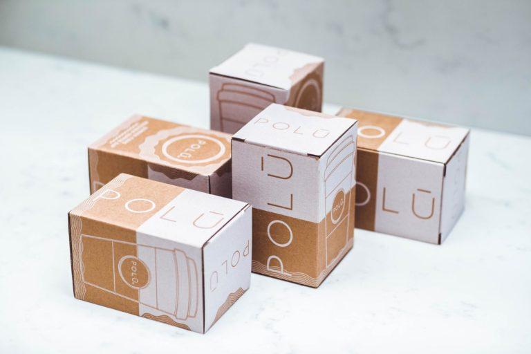 printingnews-B0021-01 paperbox好文分享-包裝入門設計
