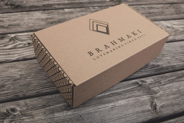 printingnews-B0021-06 paperbox好文分享-包裝入門設計