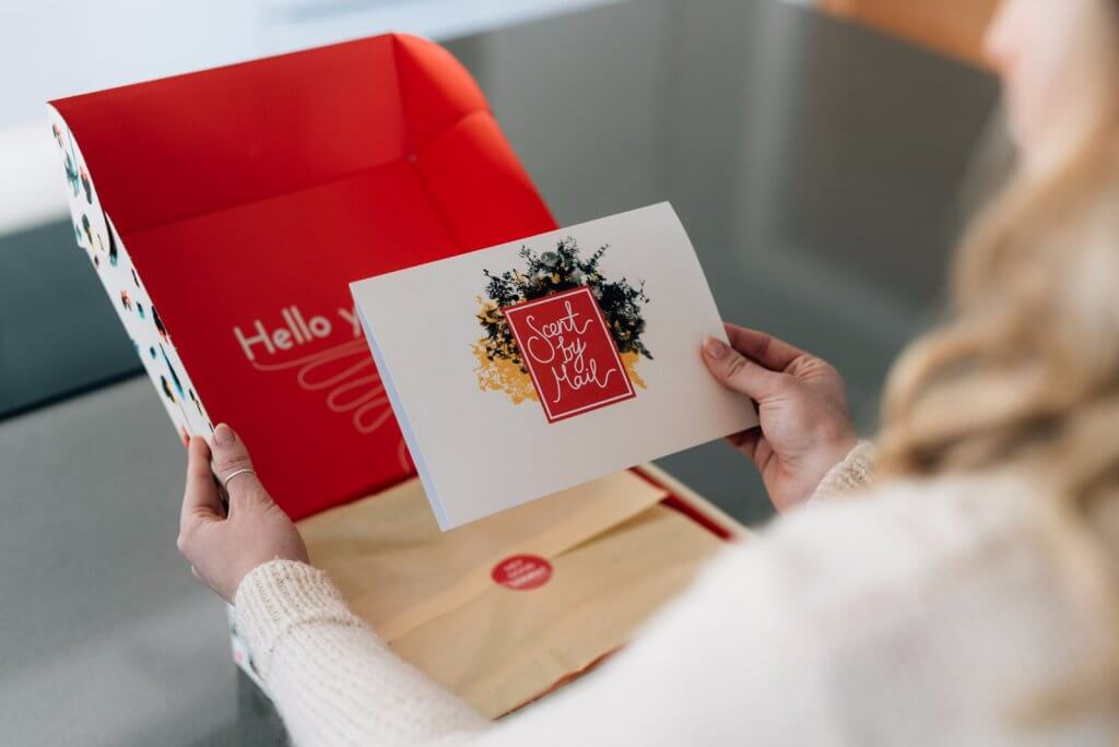printingnews-B0021-07 paperbox好文分享-包裝入門設計