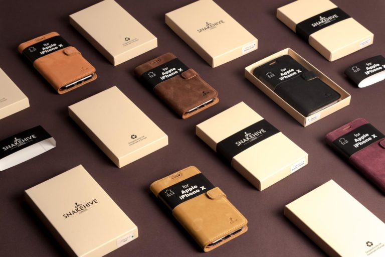printingnews-B0022-01 paperbox好文分享-設計有效的定制包裝