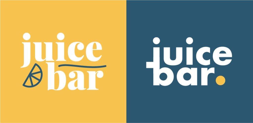 printingnews-B0024-02 paperbox好文分享-logo設計簡化興起