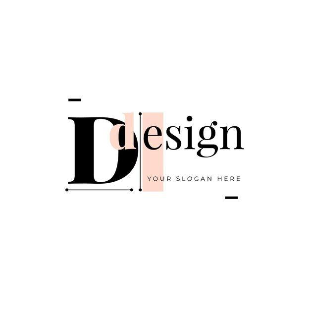printingnews-B0025-06 paperbox好文分享-什麼是好的logo設計