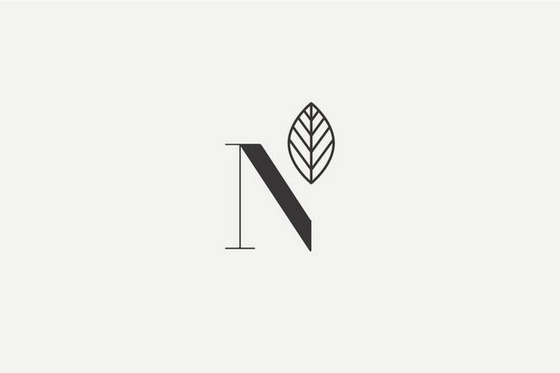 printingnews-B0025-07 paperbox好文分享-什麼是好的logo設計