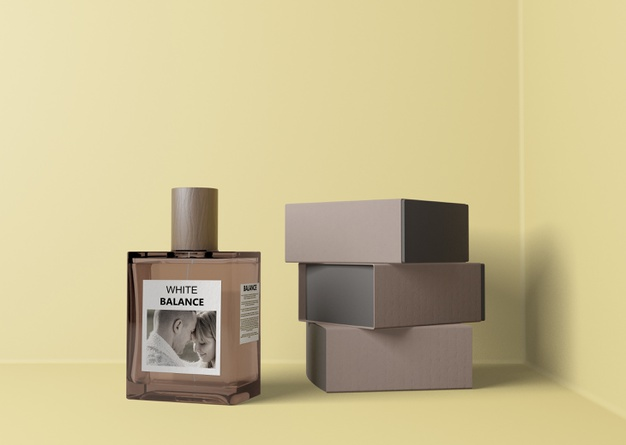 printingnews-B0026-02 paperbox好文分享-該怎麼讓產品標籤具有吸引力