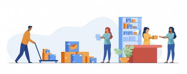 printingnews-B0028-01 paperbox好文分享-包裝的功能