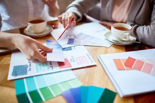 printingnews-B0029-01 paperbox好文分享-印刷色與專色