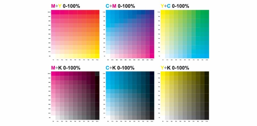 printingnews-B0029-02 paperbox好文分享-印刷色與專色