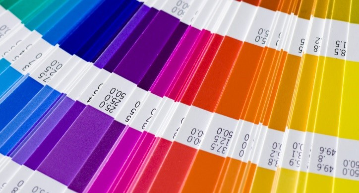 printingnews-B0029-04 paperbox好文分享-印刷色與專色