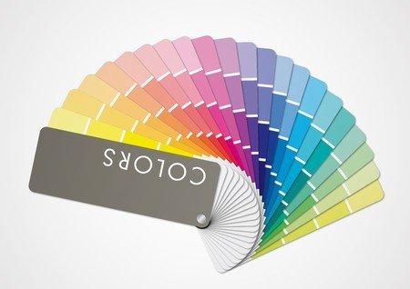 printingnews-B0030-02 paperbox好文分享-了解專色的應用