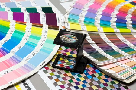 printingnews-B0030-03 paperbox好文分享-了解專色的應用