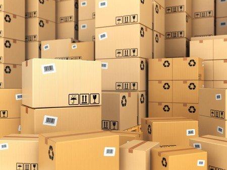 printingnews-B0033-01 paperbox好文分享- 瓦楞紙印刷過程中需要注意的四件事
