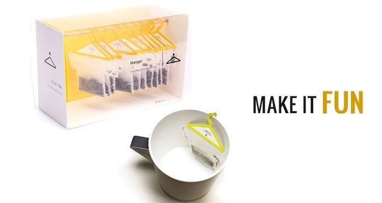 printingnews-B0034-05 paperbox好文分享-設計創意標籤和包裝的實用技巧