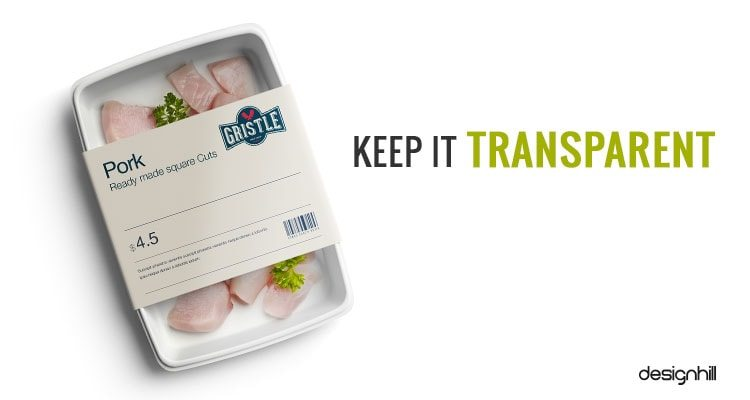 printingnews-B0034-06 paperbox好文分享-設計創意標籤和包裝的實用技巧