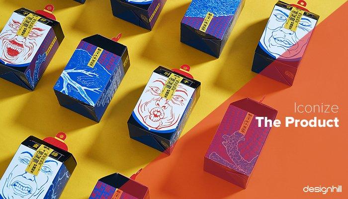 printingnews-B0035-03 paperbox好文分享-包裝設計欣賞,助你一臂之力