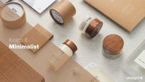 printingnews-B0035-04 paperbox好文分享-包裝設計欣賞,助你一臂之力
