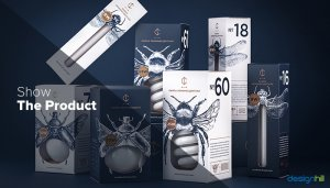 printingnews-B0035-05 paperbox好文分享-包裝設計欣賞,助你一臂之力