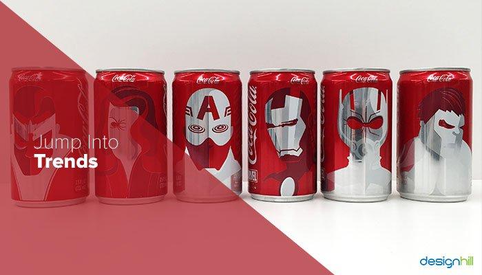 printingnews-B0036-02 paperbox好文分享-包裝設計欣賞,激發你的靈感