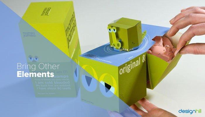 printingnews-B0036-04 paperbox好文分享-包裝設計欣賞,激發你的靈感
