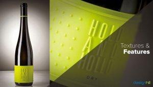 printingnews-B0036-06 paperbox好文分享-包裝設計欣賞,激發你的靈感