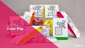 printingnews-B0036-07 paperbox好文分享-包裝設計欣賞,激發你的靈感