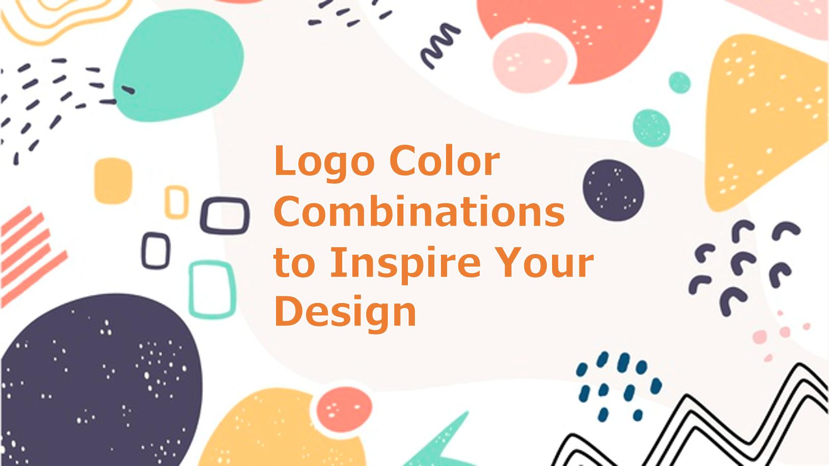 printingnews-B0040-01 paperbox好文分享-創造吸引人的logo顏色組合