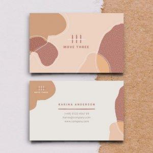 printingnews-B0041-02 paperbox好文分享-柔和的logo色彩