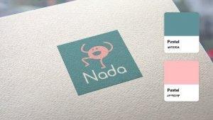 printingnews-B0041-05 paperbox好文分享-柔和的logo色彩