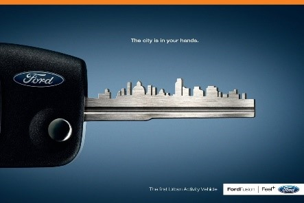 printingnews-B0043-04 paperbox好文分享-超級吸睛的廣告設計(下)