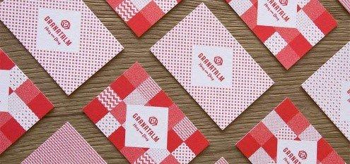 printingnews-B0044-02 paperbox好文分享-簡單但卻吸引人的名片設計