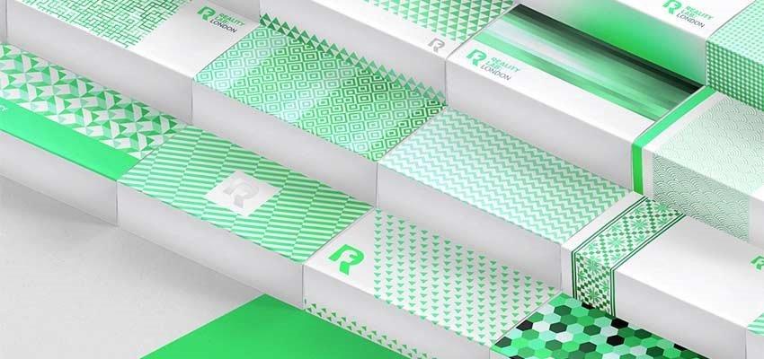 printingnews-B0044-04 paperbox好文分享-簡單但卻吸引人的名片設計